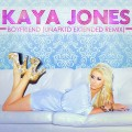 kaya jones boyfriend