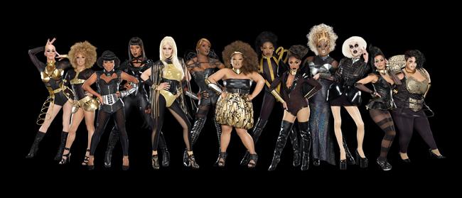 http://raannt.com/wp-content/uploads/2012/03/RuPauls-Drag-Race-Season-4-Cast.jpg