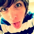 onision_tongue_face