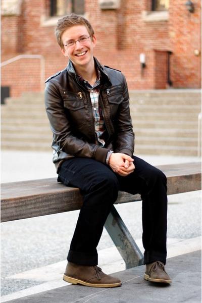 Tyler oakley sexy