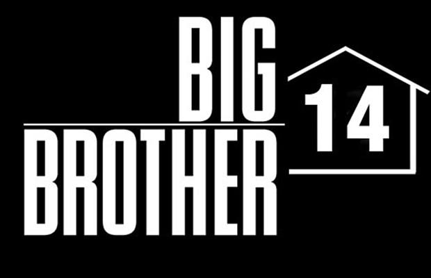 Who Will Win Big Brother Season 14???