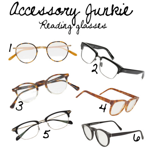 the fashion of reading glasses beyond chic raannt