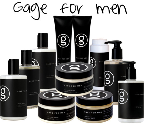 Perfect Hair Products for Men! – raannt