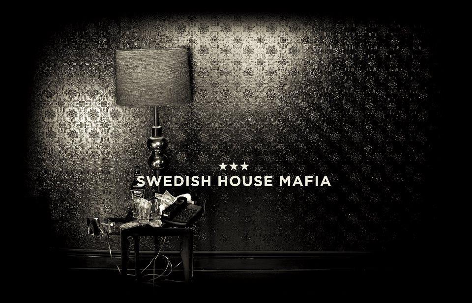 swedish black house swedish house mafias newest edm journey raannt