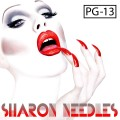 Sharon Needles Album