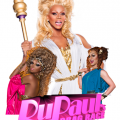 rupaul season 5