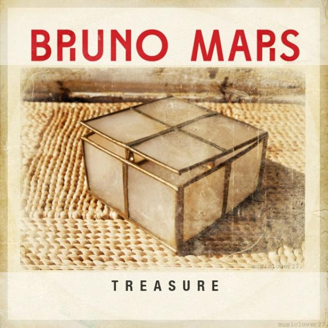 bruno-treasure