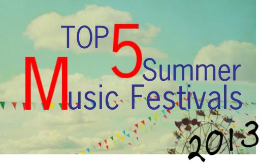 music festivals1