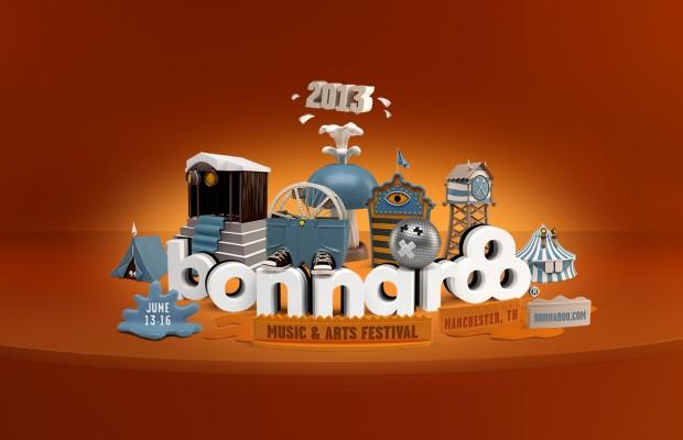 music festivals3