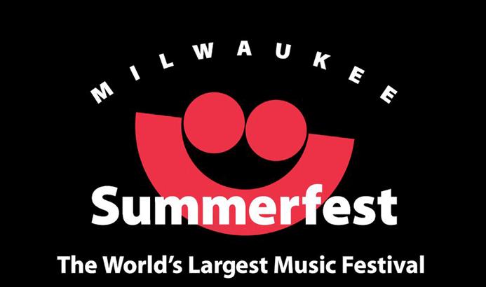 music festivals6
