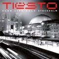 tiesto 1