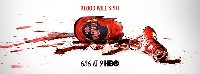 true blood season6