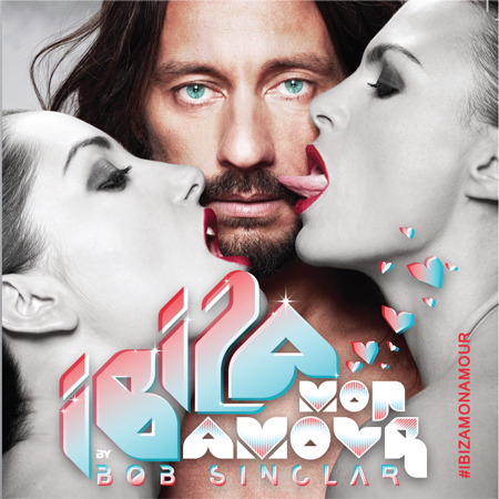 DjMag-IbizaMonAmour-Def