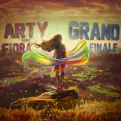 arty feat fiora grand finale_raannt