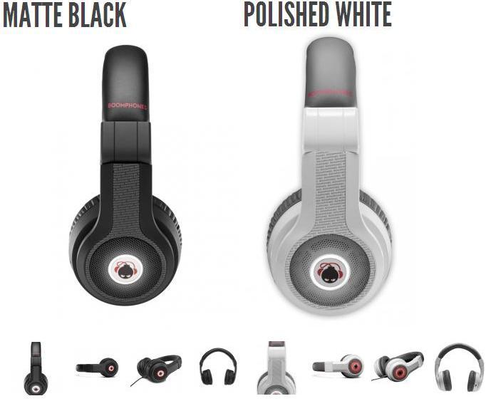 boomphones3