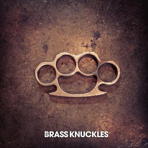 brass knuckles_raannt