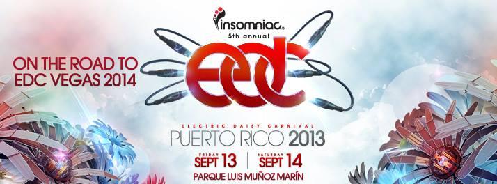 EDC Puerto Rico 1_raannt