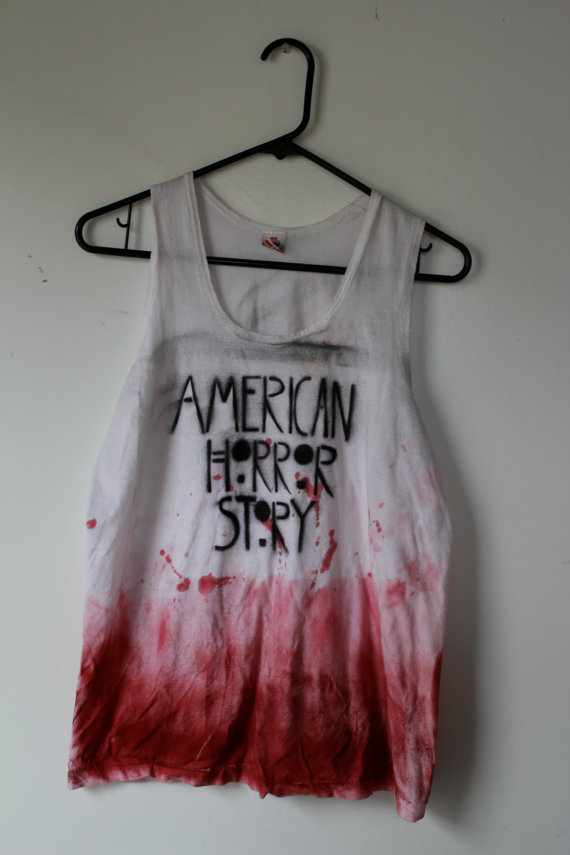 american horror story tank top_raannt