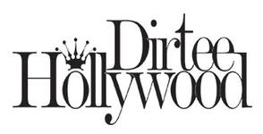 dirtee hollywood tee shirt 1_raannt
