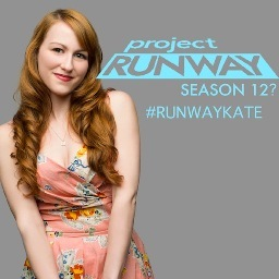 kate pankoke project runway 2_raannt
