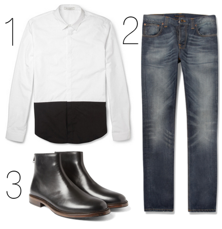 mens fall style 1_raannt