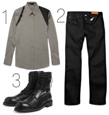 mens fall style 3_raannt