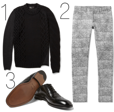 mens fall style 4_raannt