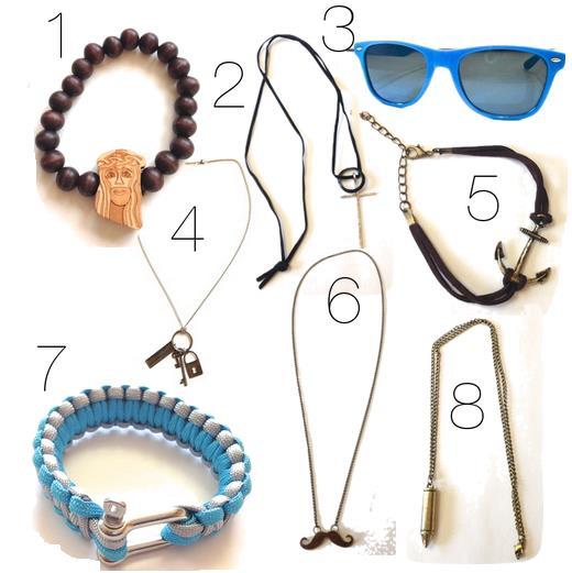 mens jewelry_raannt