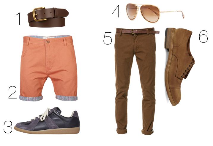 men's style_raannt