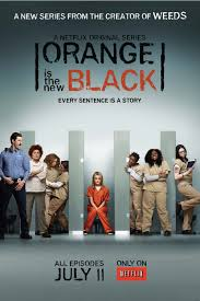 orange is the new black cast_raannt