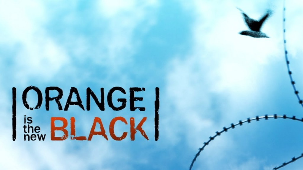 orange is the new black_raannt