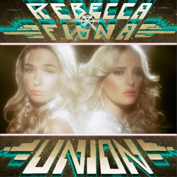 rebecca & fiona union remix_raannt