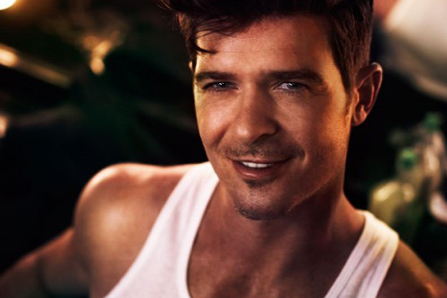 robin thicke shirtless_raannt