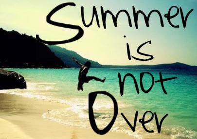 summer 1_raannt