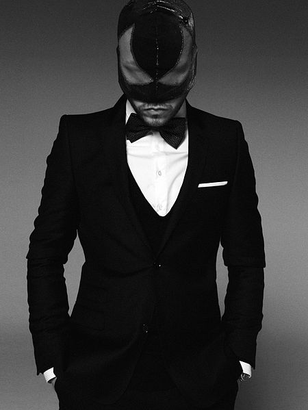 the bloody beetroots 1_raannt