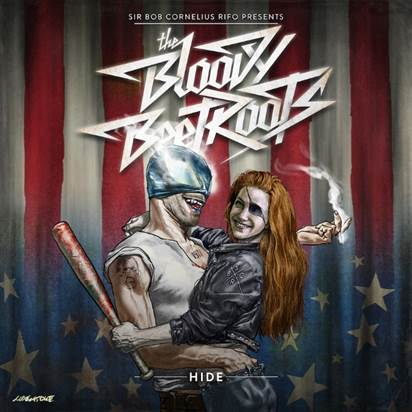 the bloody beetroots_raannt