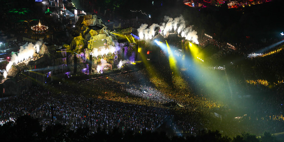tomorrowland_raannt