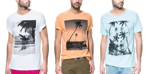 zara t-shirt_raannt