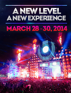 Ultra music festival dates 2014_raannt
