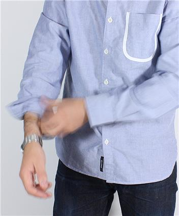 albam clothing shirt_raannt
