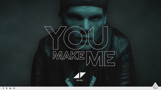 avicii you make me_raannt