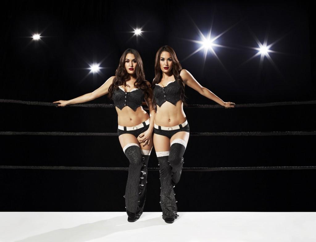 bella twins 2_raannt