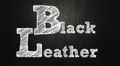 black leather 2013_raannt