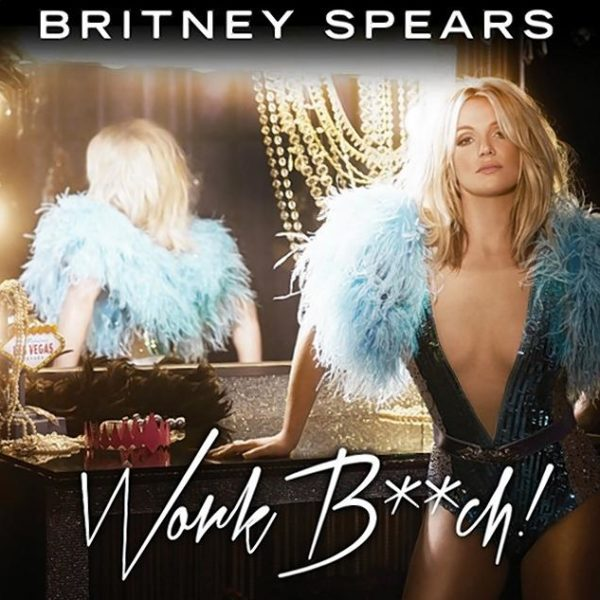 Britney Spears Announces Indefinite Work Hiatus After