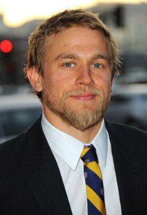 charlie hunnam christian grey 50 shades of grey_raannt