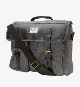 flud messenger bag_raannt