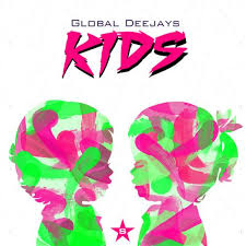 global deejays 2013 mgmt kids_raannt