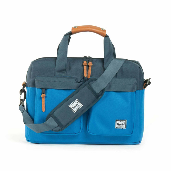 Herschel Messenger Bags! Best School and Work Bags! – raannt