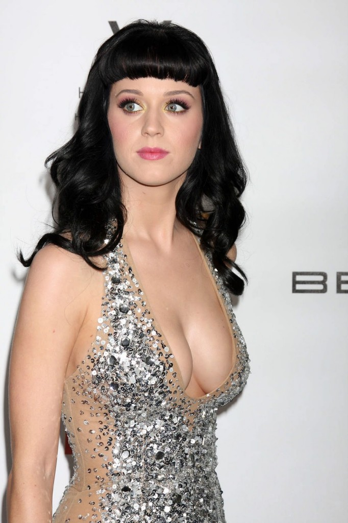 katy perry hot sexy 1_raannt