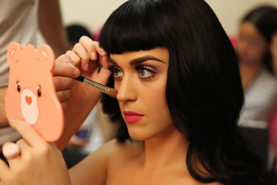 katy perry sexiest woman hot_raannt